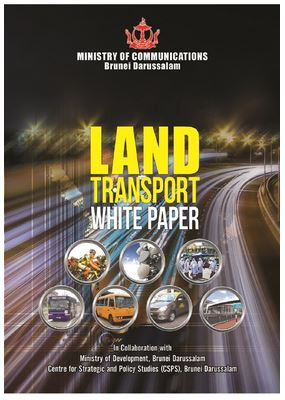 land transport white paper.JPG